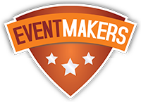 Nieuwe website EventMakers