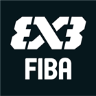 EK 3x3 Basketball